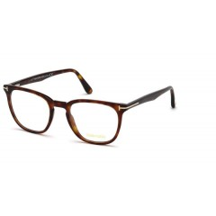 Tom Ford 5506 054 - Oculos de Grau