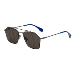 Fendi 22 5UVUB - Oculos de Sol