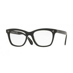 Oliver Peoples 5375U 1005 - Oculos de Grau
