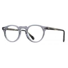 Oliver Peoples Gregory Peck 5186 1484 - Oculos de Grau