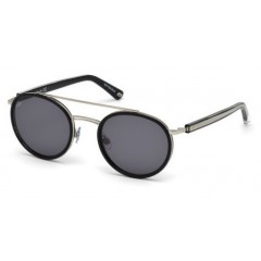 Web 225 01A Oculos de sol