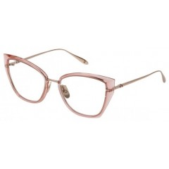Carolina Herrera New York 54M 08FC - Oculos de Grau