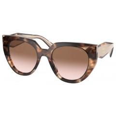 Prada 14WS 01R0A6 - Oculos de Sol