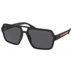 Prada Sport 01XS DG002G - Oculos de Sol