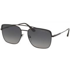 Prada Sport 53VS 1BO5S37 - Oculos de Sol