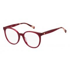 Max Mara 1347 JR919 - Oculos de Grau