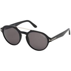 Tom Ford Stan 0696 01A - Oculos de Sol