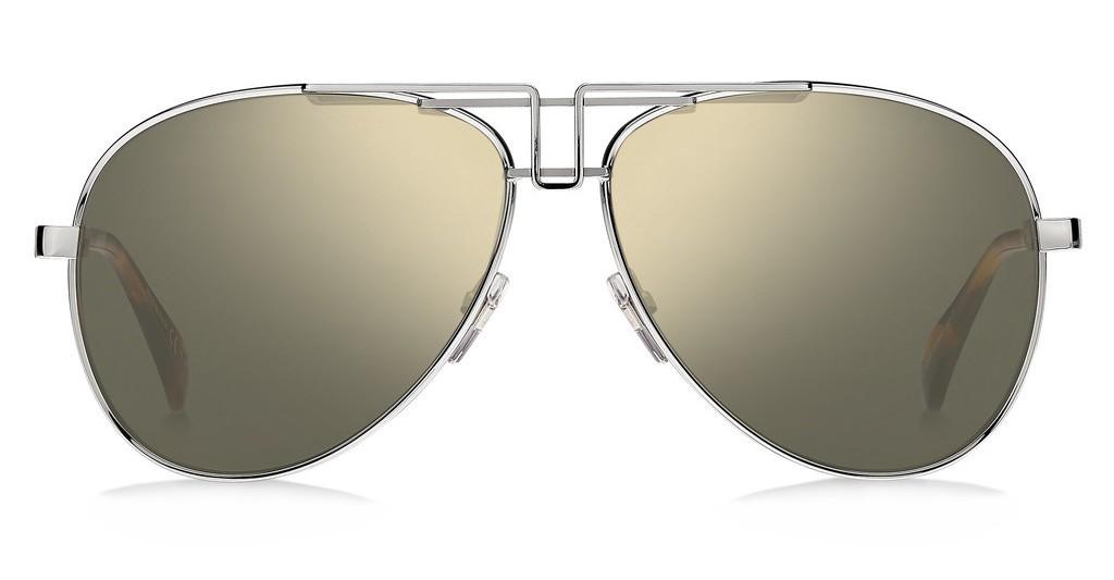 Givenchy 7110 010UE - Oculos de Sol