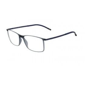 Silhouette Urban Lite 2902 6051 55 - Óculos de Grau