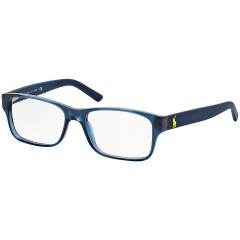 Polo Ralph Lauren 2117 5470 - Oculos de Grau