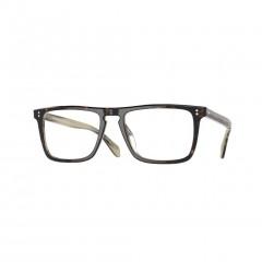Oliver Peoples 5189U 1666 - Oculos de Grau
