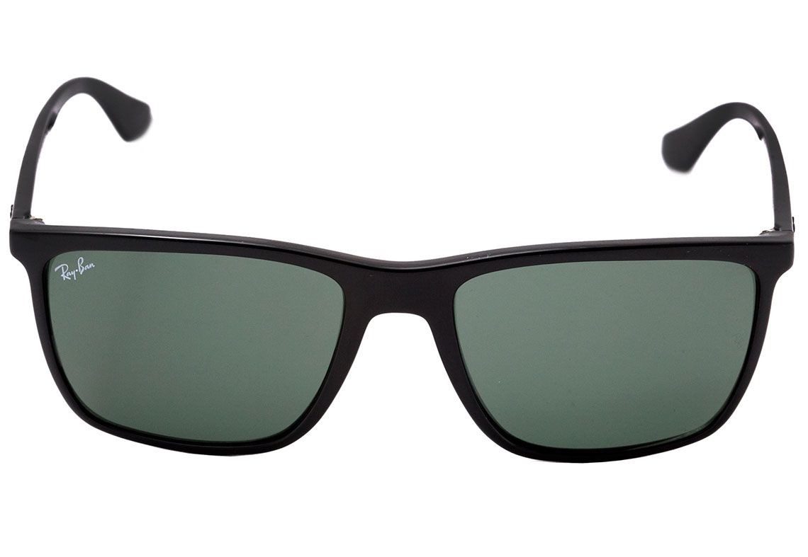 Ray Ban 4288 60171 - Oculos de Sol - 18aa761add