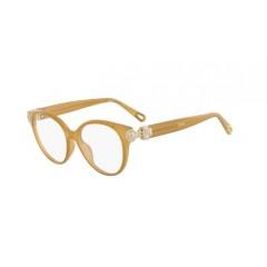 Chloe 2733 829 - Oculos de Grau