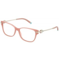 Tiffany 2207 8268 - Oculos de Grau