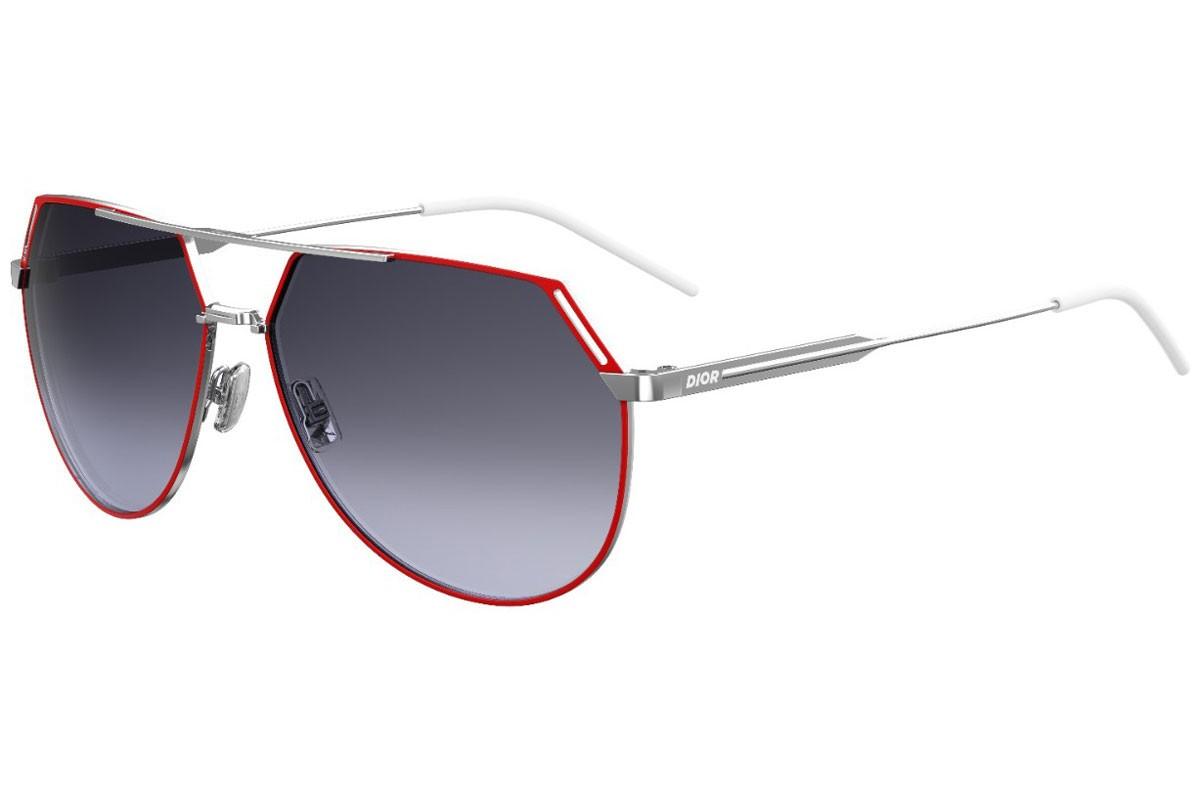 Dior Riding KWX9O - Oculos de Sol
