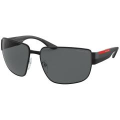 Prada Sport 56VS 1BO02G - Oculos de Sol