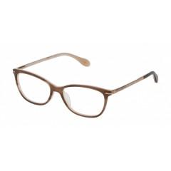 Carolina Herrera NY 577M 0P66 - Oculos de Grau