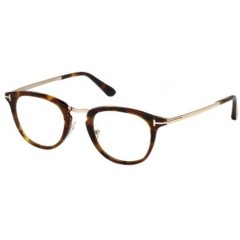 Tom Ford 5466 056 - Oculos de Grau
