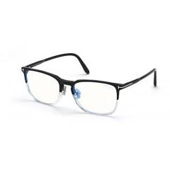 Tom Ford 5699B 005 - Oculos de Sol