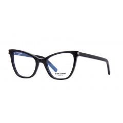 Saint Laurent 219 001 - Oculos de Grau