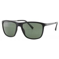 ZEISS 92003 F929 - Oculos de Sol