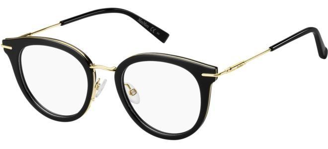 158d89c25 Max Mara 1371 807 - Oculos de Grau