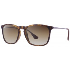 Ray Ban Chris 4187 856/13 - Óculos de Sol