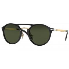 Persol 3264 9531 - Oculos de Sol