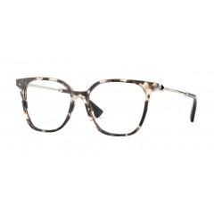 Valentino 3055 5097 - Oculos de Grau