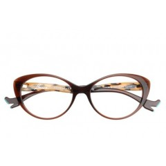 FACE FACE BOCCA SEXY 3 222 - Oculos de Grau