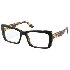 Miu Miu 03SV 3891O1- Oculos de Grau