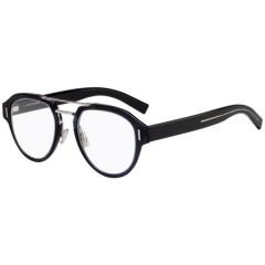 Dior FRACTIONO5 PJP22 - Oculos de Grau