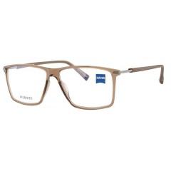 ZEISS 20015 F110 - Oculos de Grau