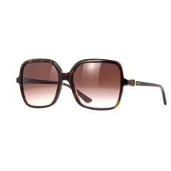 Gucci 219 002 - Oculos de Sol