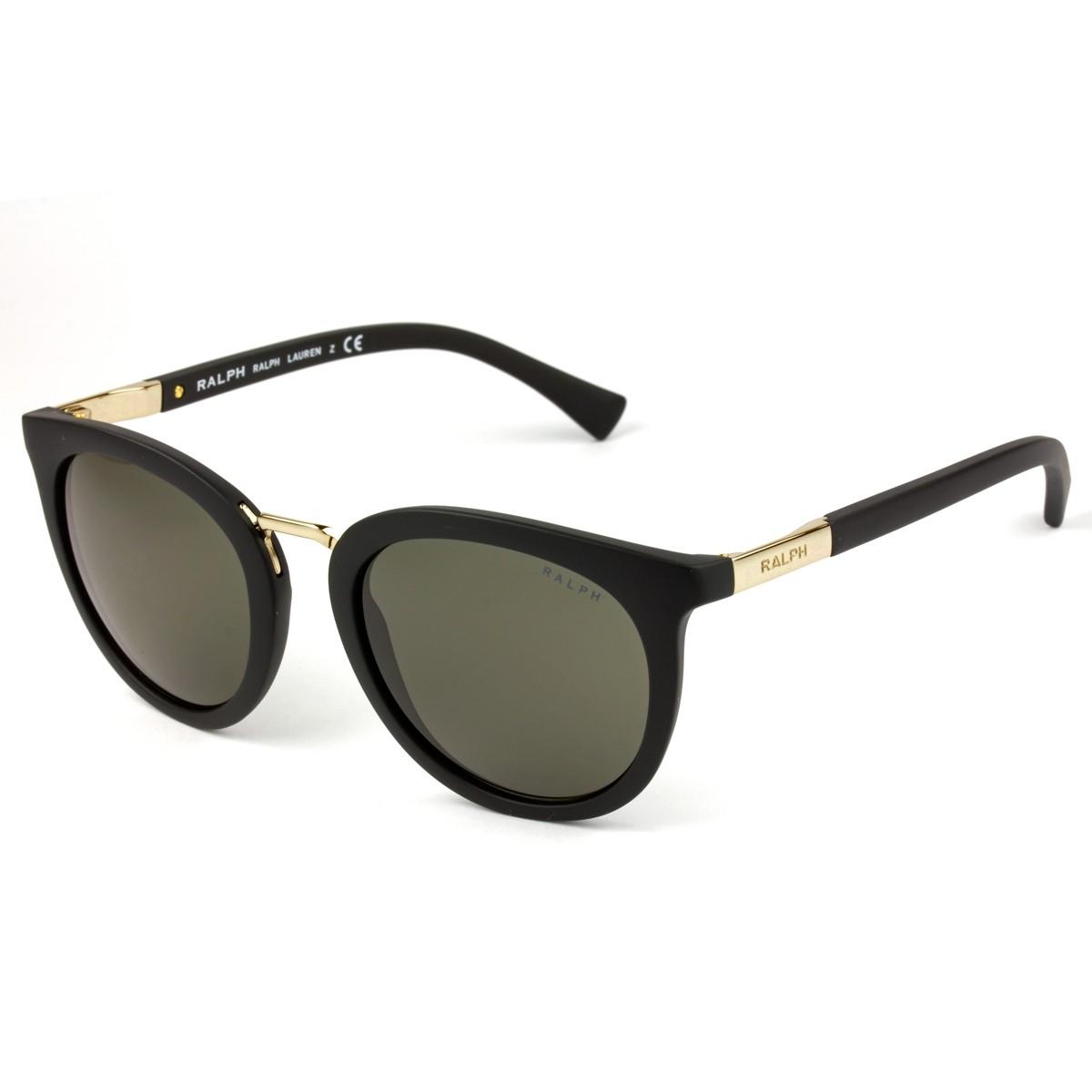 5127e76840a27 Ralph Lauren 5207 105873 - Oculos de sol