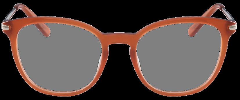 7564f6f66e0f0 Chloé Nate 2708 223 - Óculos de Grau