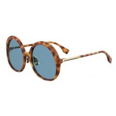 Fendi 430 HJVKU - Oculos de Sol
