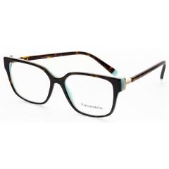 Tiffany 2197 8134 - Oculos de Grau