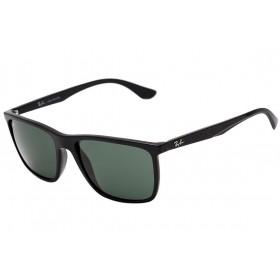 Ray Ban 4288 60171 - Oculos de Sol
