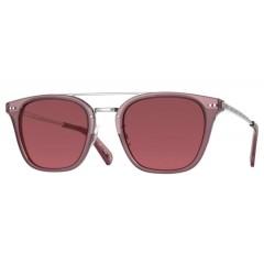 Oliver Peoples 5461SU 171475 - Oculos de Sol