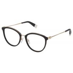 Furla 202 0700 - Oculos de Grau