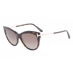 Tom Ford 821 52H - Oculos de Sol