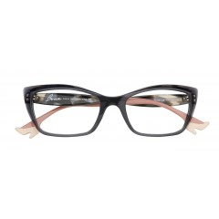 Face Face Bocca GINA1 203 - Oculos de Grau