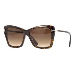 Tom Ford 849 52F - Oculos de Sol