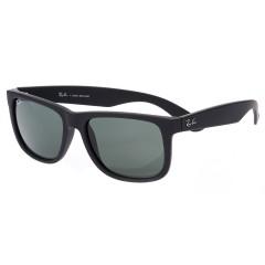 Ray Ban 4165L 62271 TAM 55 - Oculos de Sol