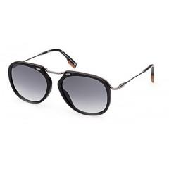 Ermenegildo Zegna 164 02B - Oculos de Sol