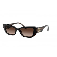 Dolce Gabbana 4382 327013 - Oculos de Sol