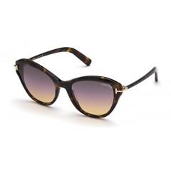 Tom Ford 850 55B - Oculos de Sol