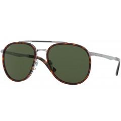 Persol 2466 51358 - Oculos de Sol