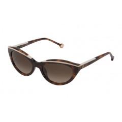 Carolina Herrera 833 01AY - Oculos de Sol